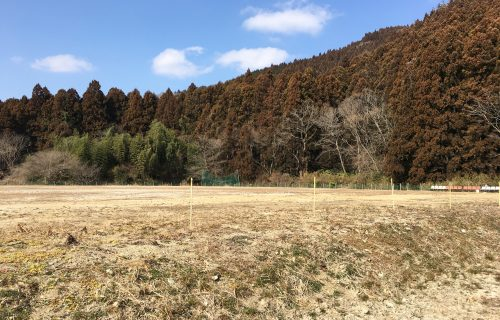鍜冶スポーツ公園